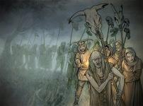 El Talismán del Adriático
