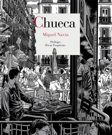 "alt=""ilustracion miguel navia portada plaza chueca"""