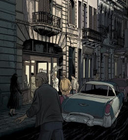 "alt=""ilustracion miguel navia portada novela"""