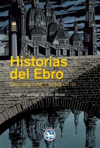 Historias del Ebro