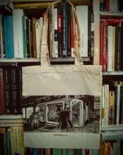 Librería Rafael Alberti