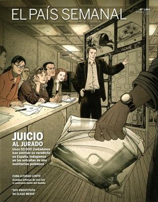 "alt=""ilustracion miguel navia prensa cronica negra"""