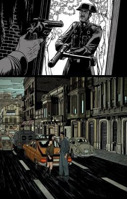 "alt=""ilustracion miguel navia novela negra maquis"""