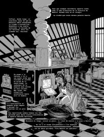 estampas-1936-miguel-navia--felipe-hernandez-cava-cocinera