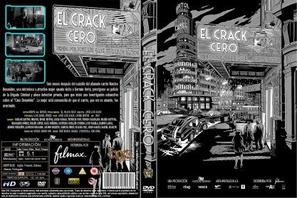 El crack Cero-