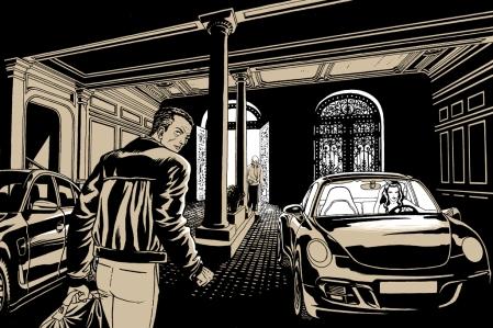 entrada-carruajes-calle-serrano-madrid--miguel-navia