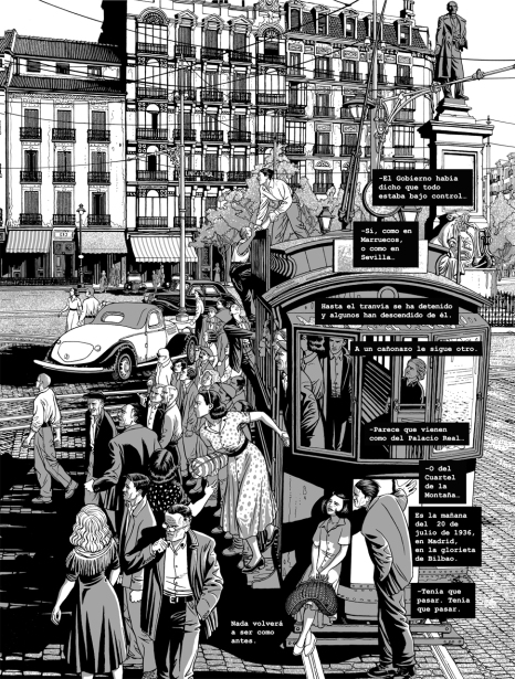estampas-1936-miguel-navia-felipe-hernandez-cava-02