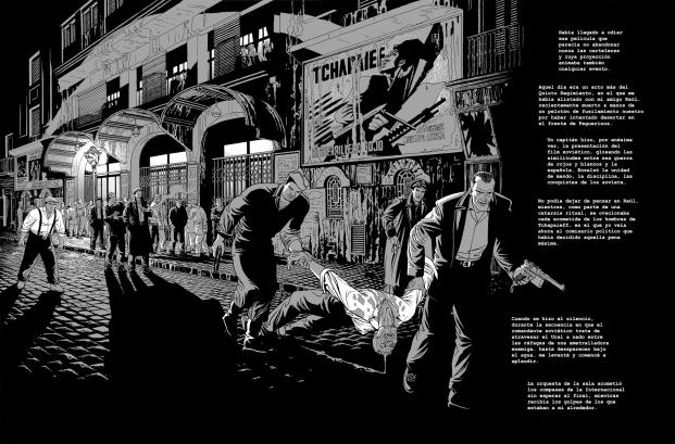 estampas-1936-miguel-navia-felipe-hernandez-cava-28