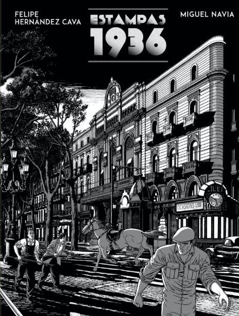 estampas-1936-miguel-navia--felipe-hernandez-cava-portada