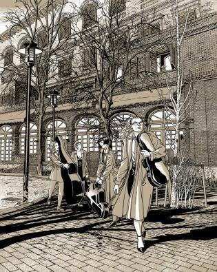residencia-de estudiantes-madrid--miguel-navia