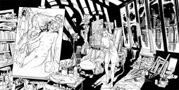 vampiros-en-el-arte--miguel-navia-bn