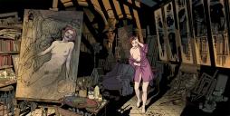 vampiros-en-el-arte--miguel-navia