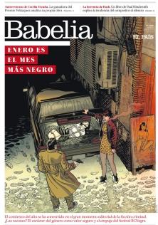 babelia--especial-novela-negra--enero-2021--miguel-navia